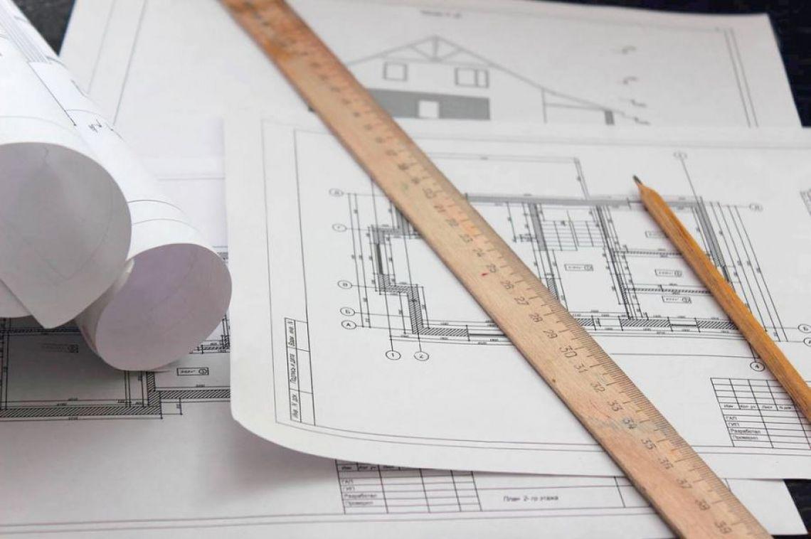 Краткосрочные курсы повышения квалификации «Составление смет на проектно-изыскательские работы»