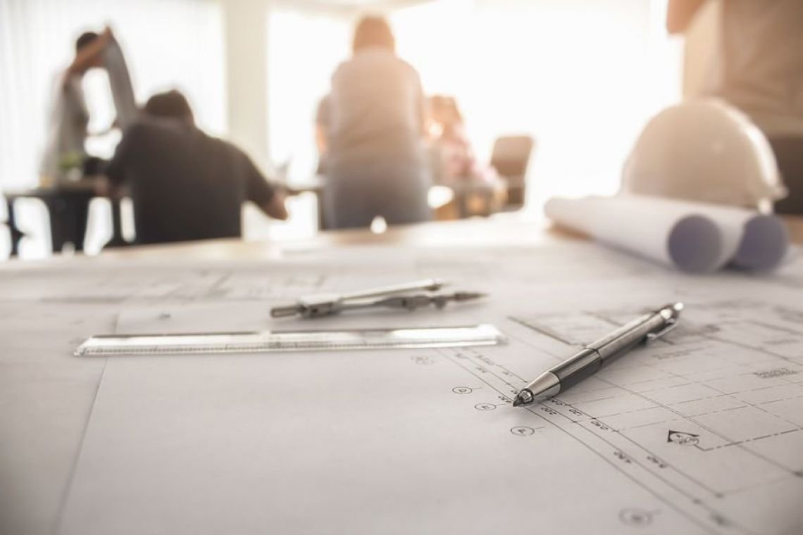 Курсы повышения квалификации «Ценообразование и сметное нормирование в строительстве»