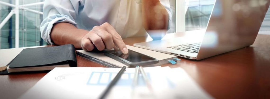 Курсы повышения квалификации «Бухгалтерский учет и налогообложение государственных (муниципальных) учреждений»