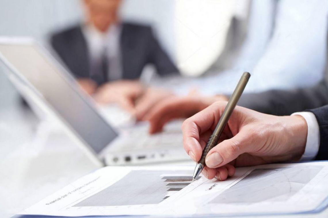Краткосрочные курсы повышения квалификации «Изменения в трудовом законодательстве в 2019 году»