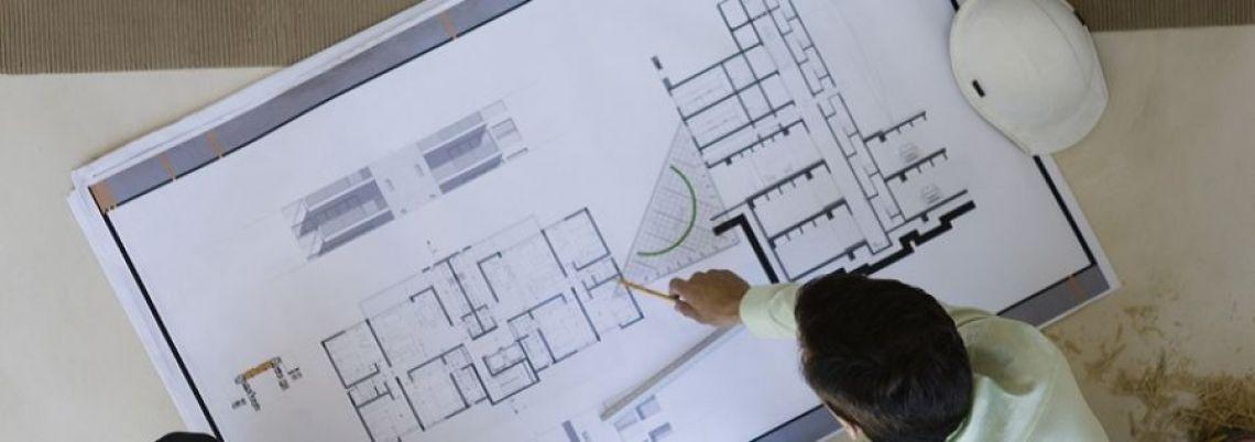 Краткосрочные курсы повышения квалификации «Строительный контроль / Технический надзор»
