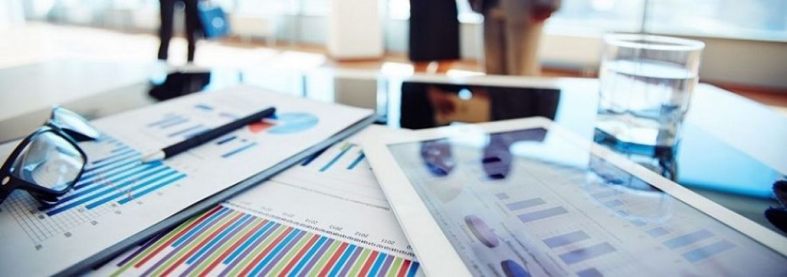 Краткосрочные курсы повышения квалификации «Практические аспекты деятельности государственных и муниципальных учреждений»