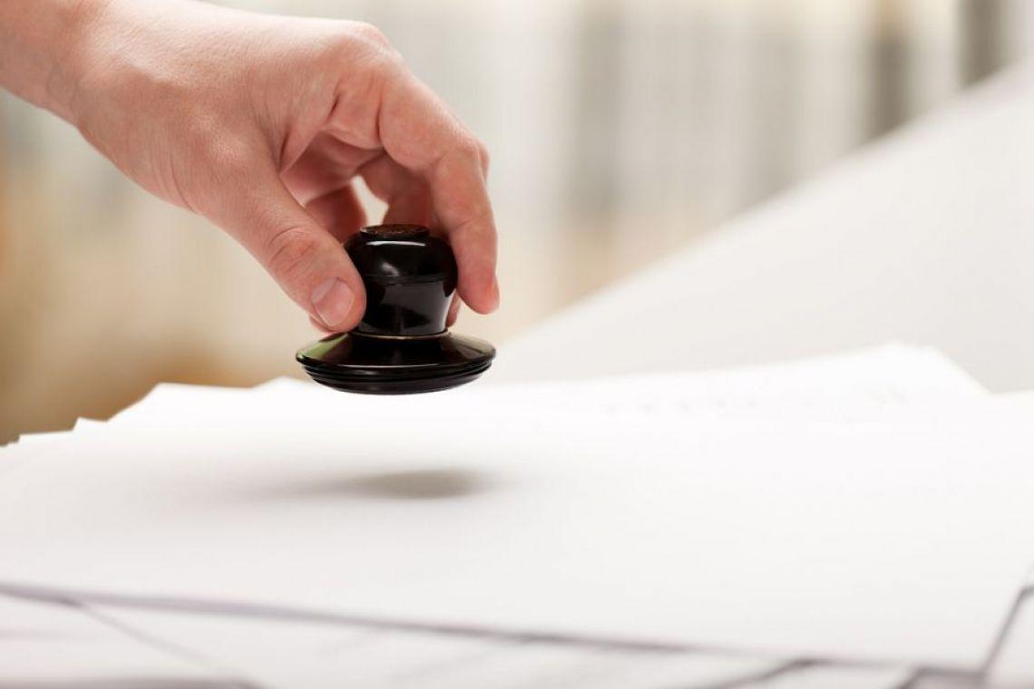 Курсы повышения квалификации «Правовое регулирование земельных отношений»