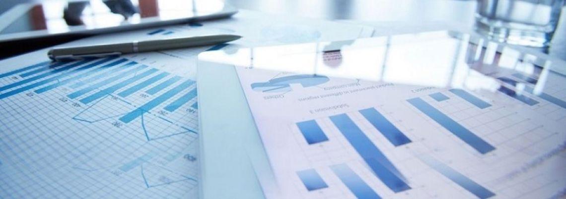 Краткосрочные курсы повышения квалификации «Развитие управленческих компетенций»