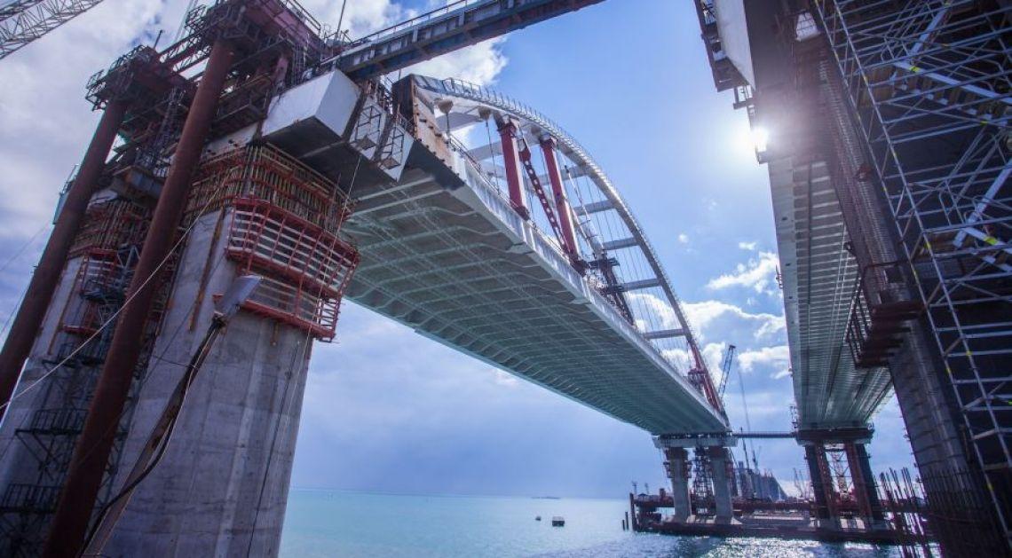 Курсы повышения квалификации «Мостостроение»