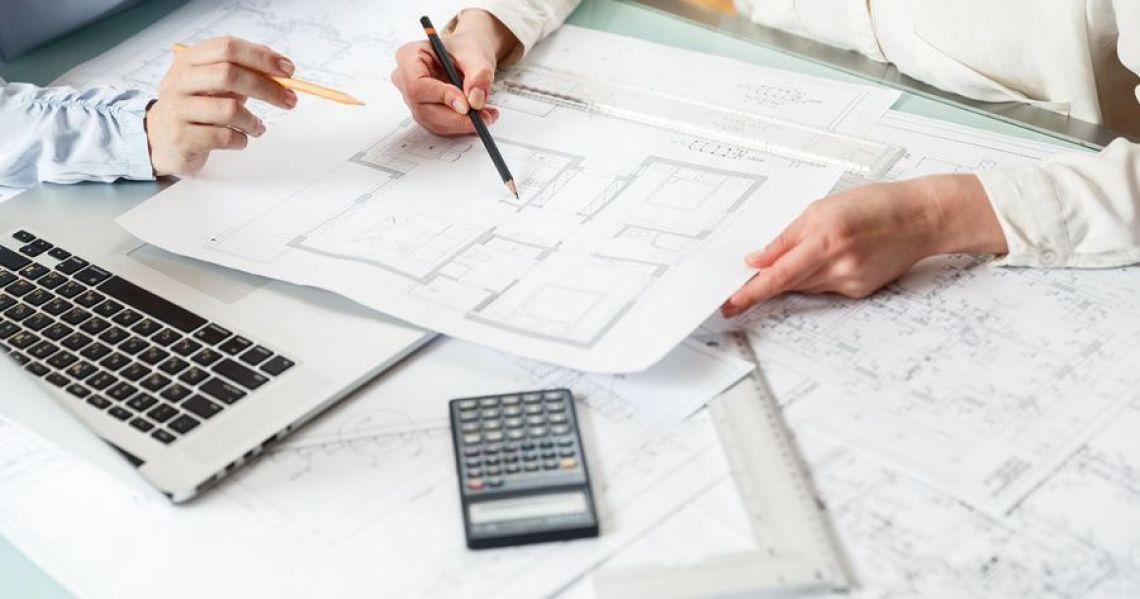 Ценообразование и сметное нормирование в строительстве в Новосибирске