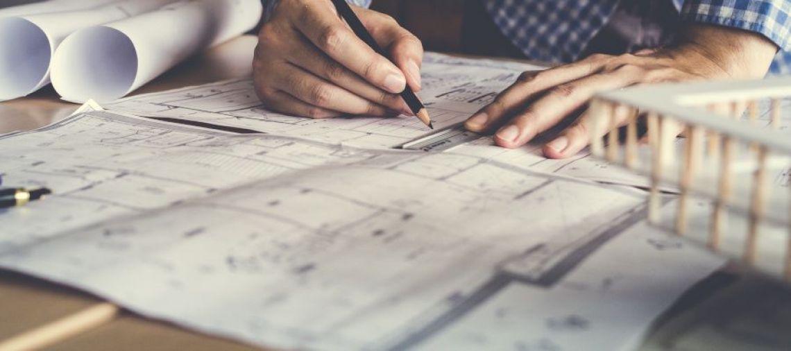 Краткосрочные курсы повышения квалификации «Главный инженер проекта»