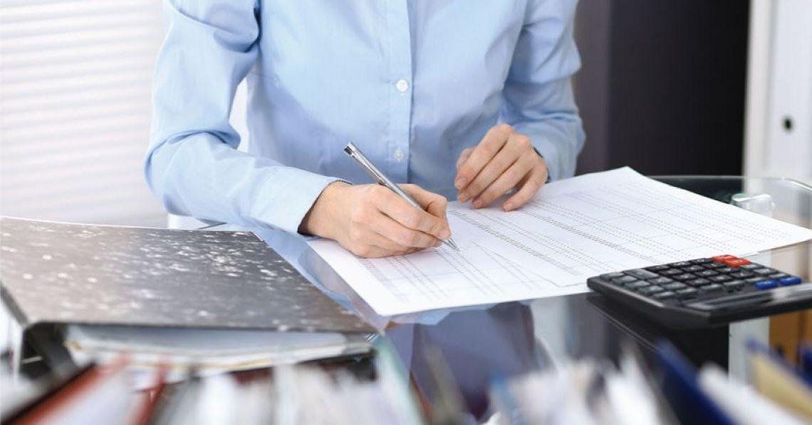 Краткосрочные курсы повышения квалификации «Бухгалтерский учет и налогообложение»