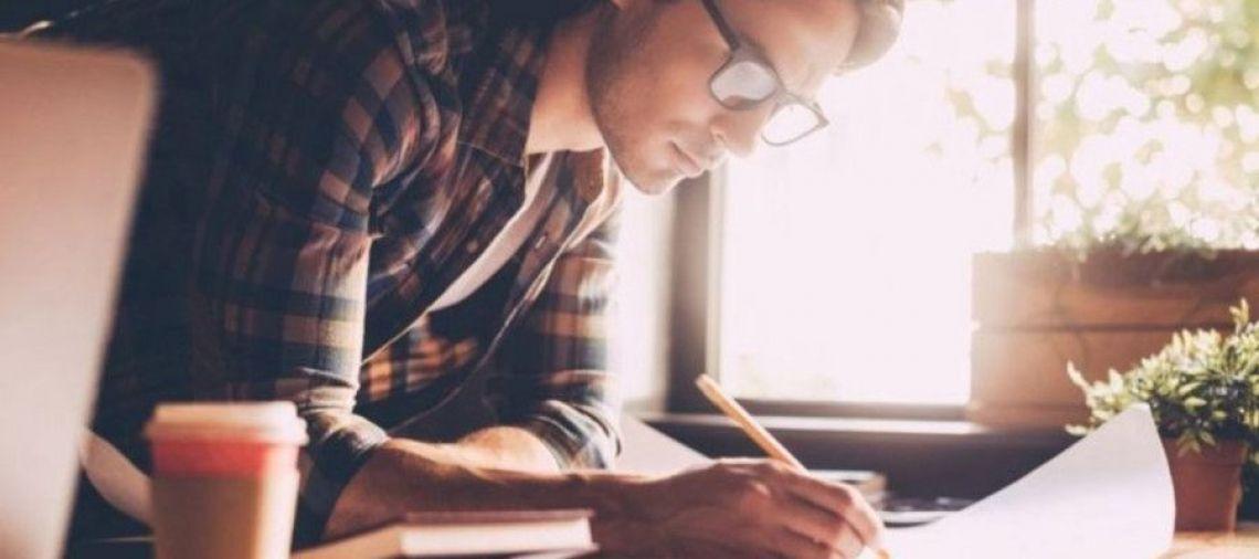 Краткосрочные курсы повышения квалификации «Техническая и проектная документация в строительстве»