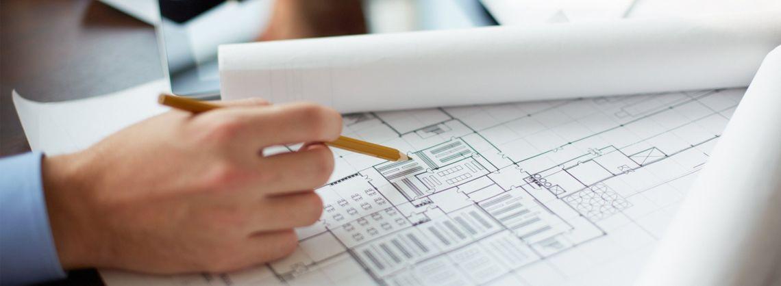 Курсы повышения квалификации «Строительный контроль / Технический надзор»