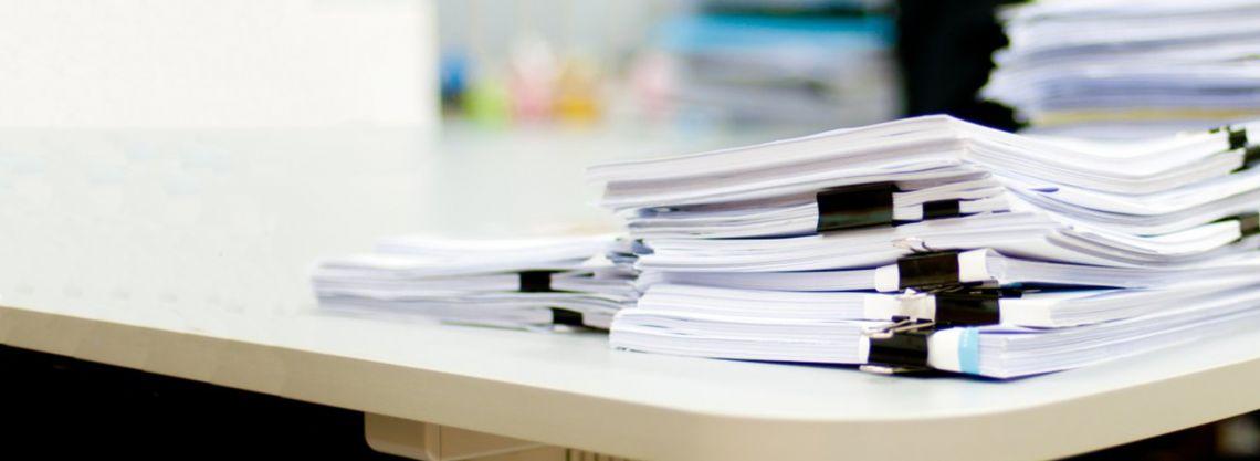 Курсы повышения квалификации «Изменения в трудовом законодательстве в 2018 году»