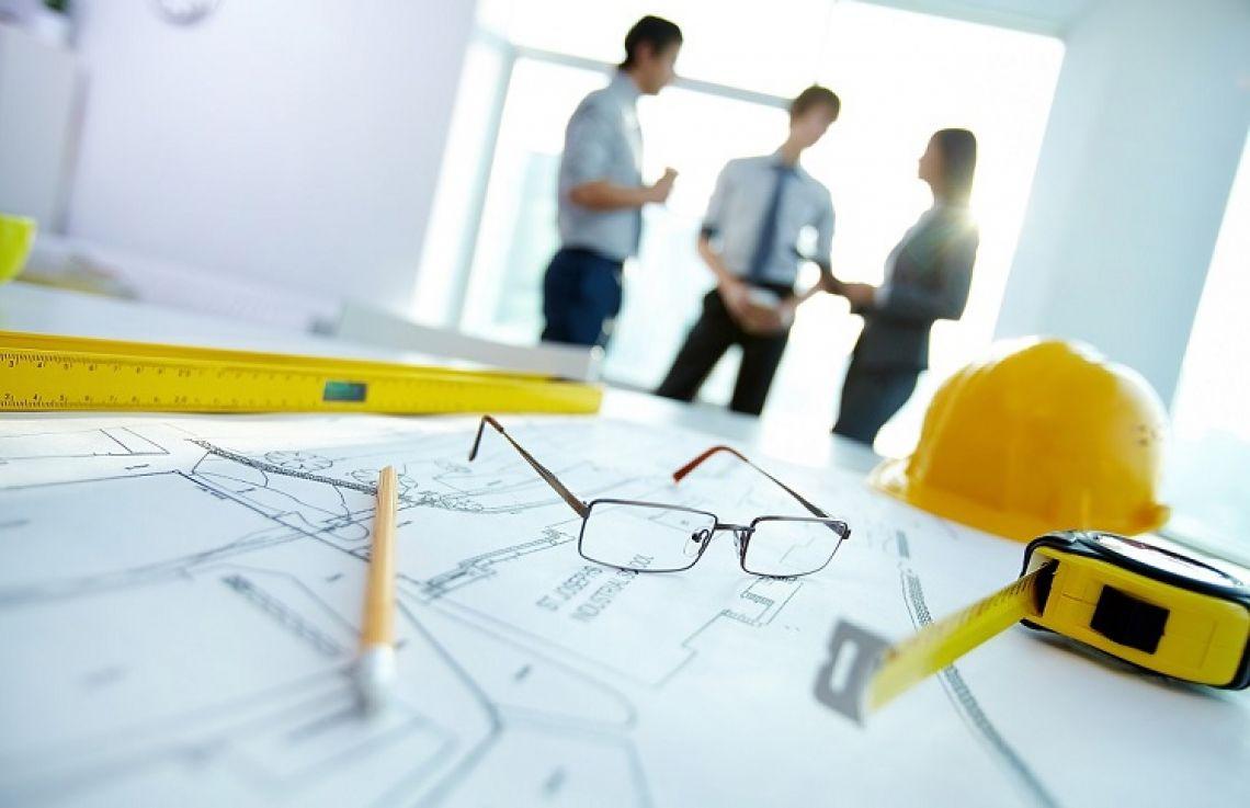 технический надзор или строительный контроль