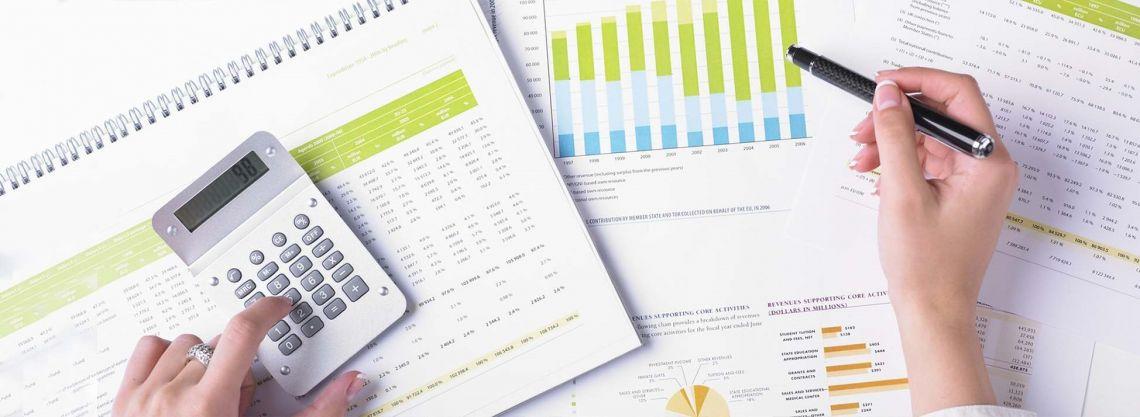 Курсы повышения квалификации «Главный бухгалтер»