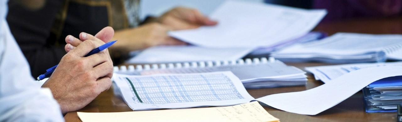 Управление расходами на персонал