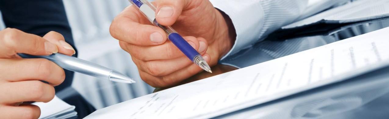 Регистрация иностранных работников, получивших Разрешение на временное проживание