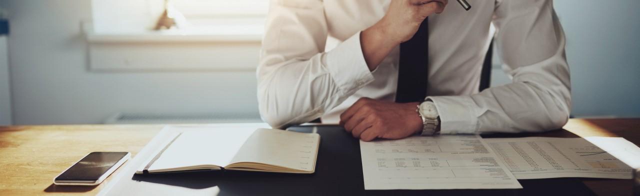 Как личность руководителя организации влияет на ее корпоративную культуру