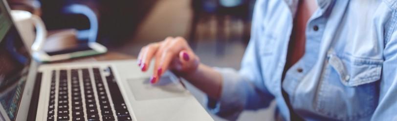 Как организовать офисные корпоративные мероприятия