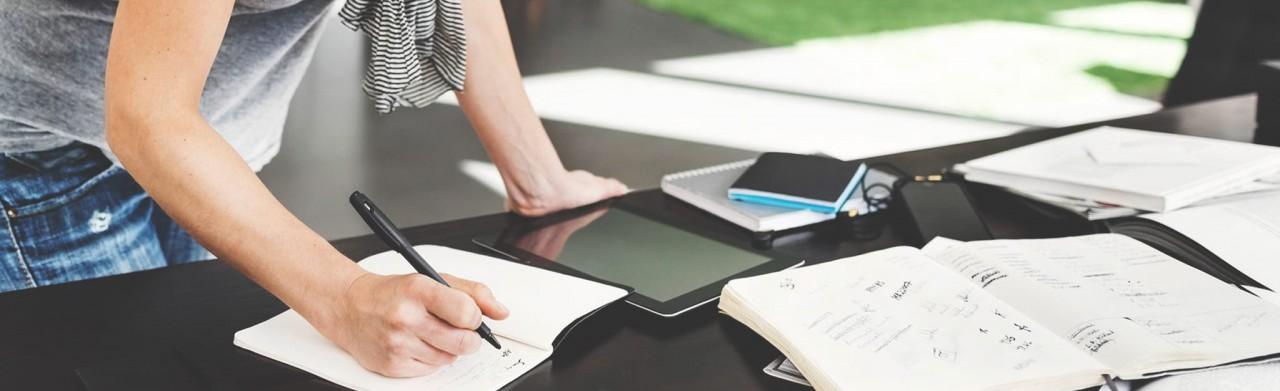 Как организовать корпоративные мероприятия