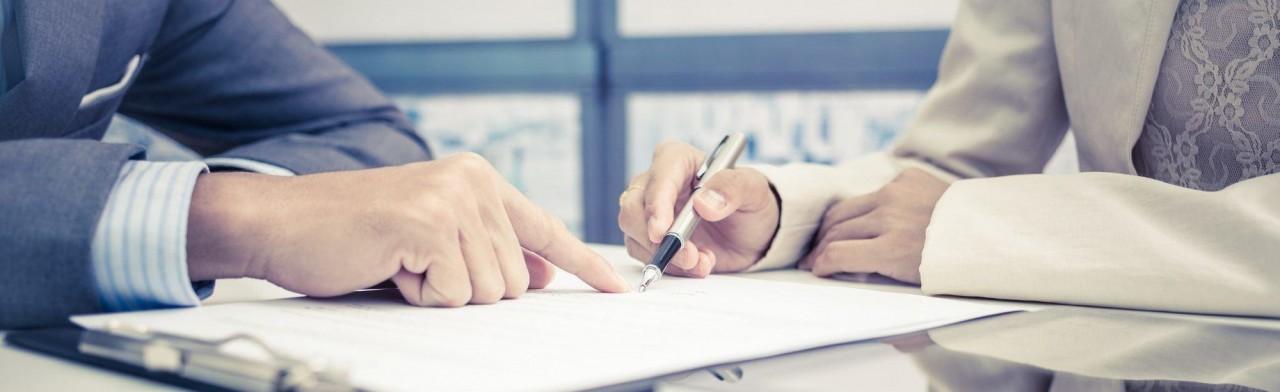Регистрация иностранных работников