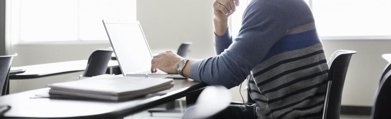 Как стимулировать персонал системой участия в прибыли организации