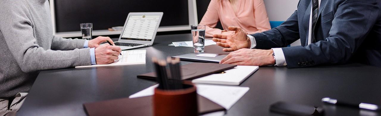 Новые правила проведения проверок в отношении иностранных работников