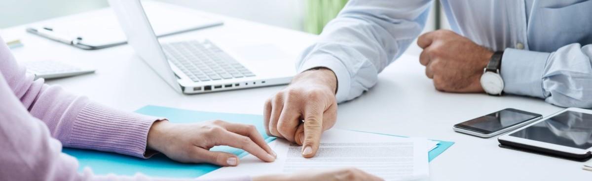 Порядок оформления разрешительных документов и трудоустройства граждан Южной Кореи в Российской Федерации