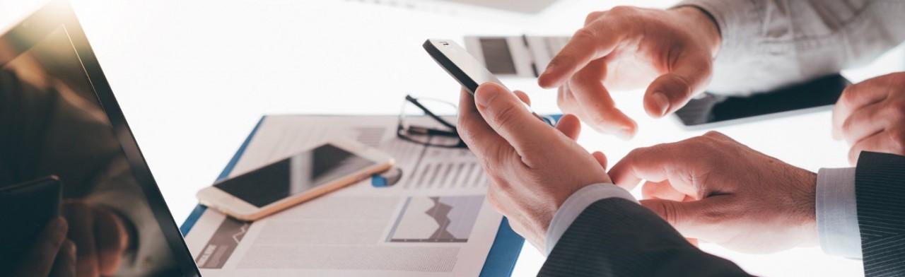 Применение ключевых показателей эффективности для стимулирования персонала