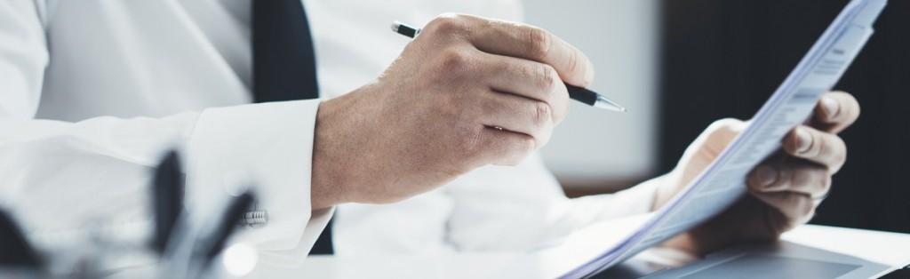Как разработать систему ключевых показателей эффективности (КПЭ)