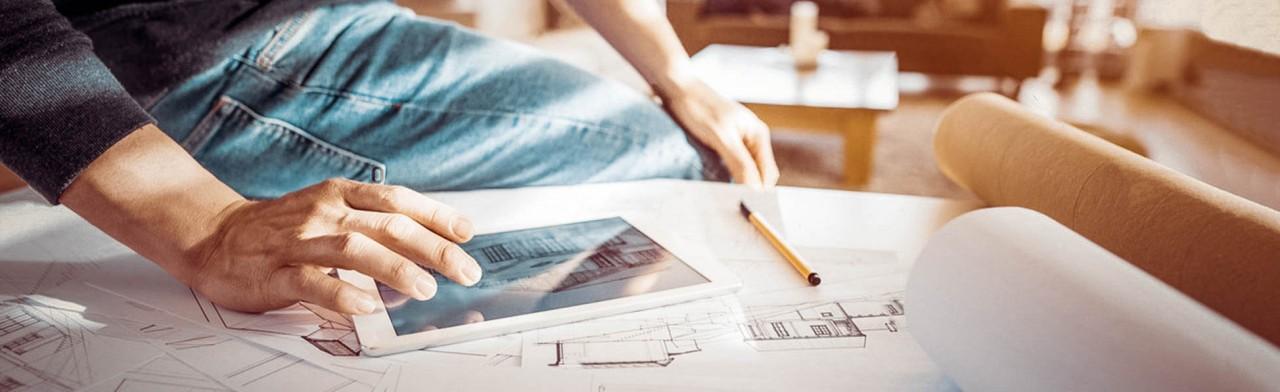 Правила оформления предпроектной документации