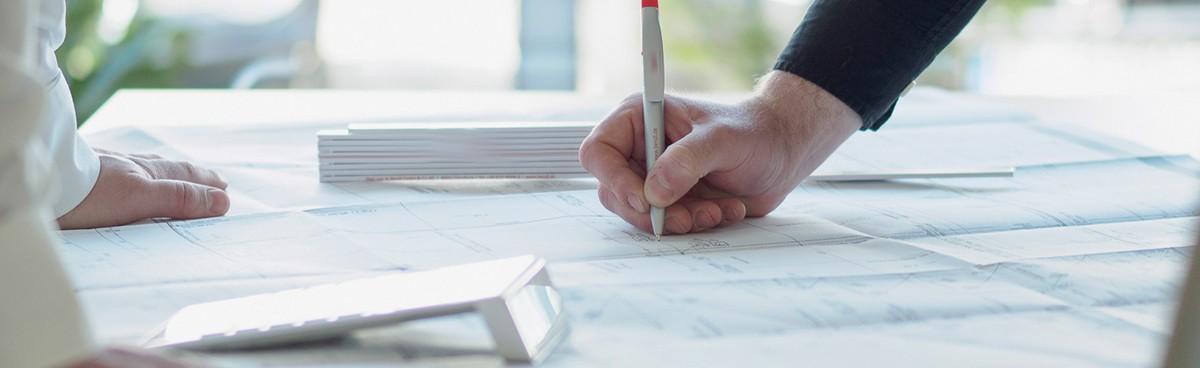 Сроки действия градостроительных планов полученных до 2018 года при передаче в экспертизу