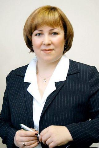 Автор и ведущий семинара:  Варфоломеева Инна Васильевна.