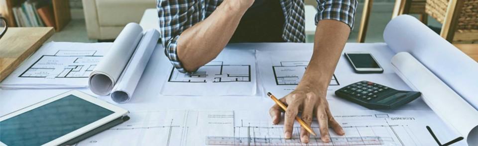 Учет в определении стоимости проектных работ разного состава проекта по нормативам различных лет