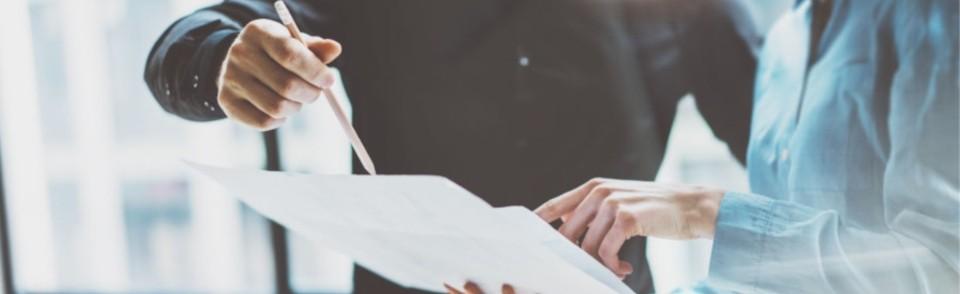 Общие правила исчисления надбавок к базовой цене изыскательских работ