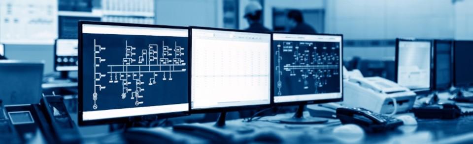 Составление сметы на проектирование АСУ. Общие положения по разработке сметы на проектирование АСУ.