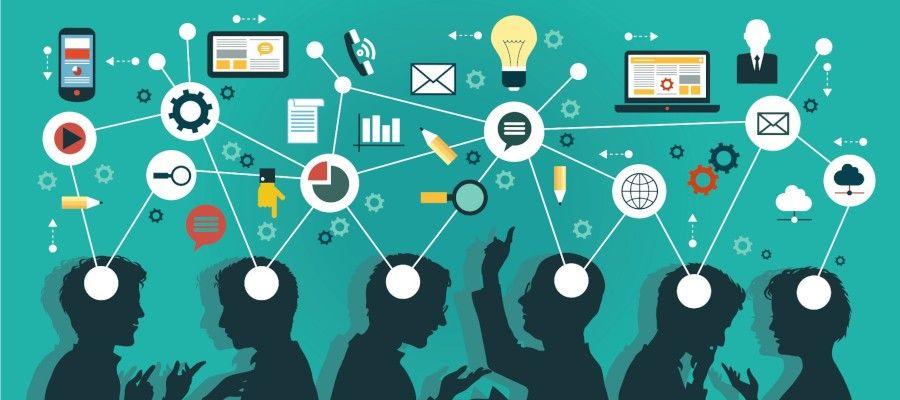 КОММУНИКАЦИИ МЕЖДУ ОТДЕЛАМИ КОМПАНИИ«Не отстроенные коммуникации — главное препятствие на пути достижения целей организации» — этот постулат воспринимается боссами как необходимость отстраивать собственное общение с подчиненными. На практике же недопонимание между подразделениями приносит компании не меньше проблем.Сотрудники одного предприятия, работающие на общее дело, часто не могут найти общий язык. Основных причин тому четыре:🗸 Во-первых, это задачи, нечетко поставленные руководителями, и неочевидность результатов, которых нужно достичь.🗸 Во-вторых, разный понятийный аппарат сотрудников, выполняющих различный функционал. Например, специалистам IT-отдела зачастую трудно понять юристов или маркетологов, даже если и те и другие стараются избежать злоупотреблений своим профессиональным сленгом. За якобы «непонимание» часто выдают нежелание «напрягаться» на работе. Любые просьбы одного подразделения другому, которые влекут за собой дополнительные трудо- и времязатраты, воспринимаются в штыки. Поэтому IT-специалисты, бухгалтеры и т. д., все время ноют и сопротивляются просьбам коллег. При этом наиболее частое объяснение невыполнения просьбы коллег — непонимание задачи, нечеткая постановка. Такие ситуации может разрешить лишь топ-менеджер. Либо сама схема коммуникаций должна быть изменена.🗸 Коммуникативные недоразумения иногда возникают по причине того, что различные подразделения могут находиться на разных этапах реализации задачи или проекта. И то, что понятно одним (то, что они уже проработали, прошли), является откровением для других.🗸 И, наконец, нечетко обозначенные дефиниции/ определения также могут стать преградой для правильного выполнения задачи разными подразделениями.Как добиться взаимодействия? Как обычно, все гениальное — просто. Важно лишь следовать трем простым правилам:1. Поставить в известность. Если в выполнении задачи/ проекта участвуют специалисты разных подразделений — руководителю рабочей группы необходимо на старте собрать всех вместе, вслух оз