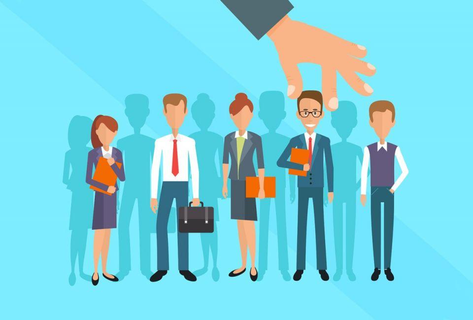 """Подбор персонала. Современные методы.Для каждой компании эффективны те методы подбора персонала, которые применимы в ее условиях. Достаточно трудно определить, какие из них новаторские, а какие - устаревшие. Решение остается за специалистами HR-службы, а для верного и обоснованного решения, стоит использовать весь набор приемов и инструментов, который поможет подобрать высокопрофессиональных и успешных сотрудников.Известных методов подбора персонала существует не так уж и много. Их всего четыре. Они давно и прочно вошли в ежедневную работу HR-менеджеров практически всех компаний. Кратко опишем каждый из этих методов.1. Рекрутинг - поиск и подбор персонала среднего и низшего звена. Как правило, проводится среди кандидатов, уже находящихся в свободном поиске места работы.2. Exclusive search (эксклюзивный поиск, прямой) - прямой целенаправленный поиск и подбор персонала высшего управленческого звена и редких специалистов. Как правило, к этому методу обращаются, если необходимо найти людей, оказывающих ключевое воздействие на бизнес компании, обеспечивающих реализацию стратегии, - как правило, это управленческие кадры. Поиск ведется как среди свободных специалистов, так и еще работающих.3. Head hunting - разновидность прямого поиска, при котором ведутся своего рода """"охота"""" за конкретным специалистом и его """"переманивание"""" в компанию. Это сложная работа, которая необходима, как правило, при поиске руководителей высшего звена, а также ключевых и редких сотрудников - как по специальности, так и по уровню профессионализма.Технология поиска усложняется предварительным сбором информации о специалисте и тщательной подготовкой """"вербовки"""". Head hunting применяется и в том случае, если заказчик не знает конкретного специалиста и """"охотник"""" должен его сам найти путем тщательного анализа конкурирующих компаний и сбора сведений о ключевых сотрудниках этих организаций. Это процедура длительная (средний срок - до полугода), дорогостоящая и ответственная.4. Preliminaring (прелиминаринг) """