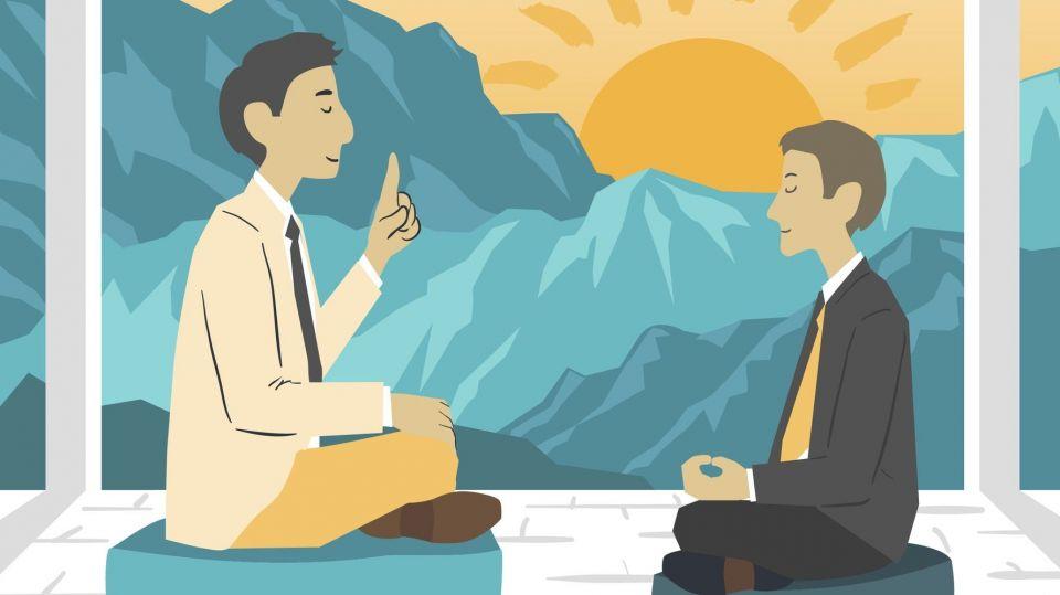 Адаптация персонала.   Под адаптацией персонала понимается процесс знакомства сотрудника с деятельностью организации и самой организацией, а также изменение собственного поведения в соответствии с требованиями среды. Практически все крупные фирмы уделяют пристальное внимание этому важному процессу, так как от этого в большой степени зависит будущее компании.   Процедуры адаптации персонала имеют целью облегчить вхождение новых сотрудников в жизнь организации. Исследования показывают, что около 90%25 служащих, добровольно уволившихся с работы в течение первого года, приняли это решение уже в первый день своего пребывания в новой организации. Обычна ситуация, когда новичок сталкивается с большим количеством трудностей, причем основная их масса порождается отсутствием информации о порядке работы и месте расположения отдельных подразделений организации. Высока роль и человеческого фактора. Поэтому специальная процедура по введению нового сотрудника в организацию может способствовать снятию большого количества проблем, возникающих в начале работы. Более того, практика показывает, что способы включения новых сотрудников в жизнь организации могут существенно активизировать и творческий потенциал уже работающих сотрудников, а также поддержать корпоративную культуру организации. Полезной оказывается эта процедура и для нового менеджера, так как он получает много полезной информации о том, как организован в его подразделении процесс адаптации новых работников, какова степень развития коллектива, каков уровень его сплоченности и внутренней интеграции. Достаточно условно процесс адаптации может быть разделен на четыре этапа:1. Оценка уровня подготовленности новичка (позволяет разработать наиболее эффективную программу адаптации);2. Ориентация (практическое знакомство нового работника с обязанностями и требованиями, предъявляемыми к нему со стороны организации);3. Действенная адаптация (состоит в собственно приспособлении новичка к своему статусу и в значительной степени обуслов