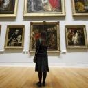 Искусство и культура