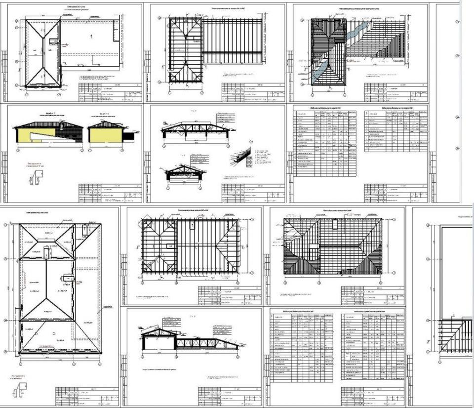 ГЕНПЛАНСтроительный генеральный план (стройгенплан) может быть создан как для отдельного сооружения (объектный стройгенплан), так и для всей общей территории (общеплощадочный стройгенплан).Объектный строительный генеральный план.Данный план чаще всего проектируется к каждому из строящихся объектов с помощью оформленных проектных решений на конкретные стадии работ, то есть:- подготовительного периода;- нулевого цикла;- стадии строительства надземной части объекта и так далее.Объектный стройгенплан, как правило, разрабатывается на основании детального расчета грузоподъемного транспорта и оборудования, а также их обоснованного и оптимального расположения. Одним словом, объектный стройгенплан выполняется в соответствии со СНиП 3.01.01-85, а его графическая составляющая состоит из такого же комплекса мероприятий, что и для общеплощадочного стройгенплана. Масштабность объектного стройгенплана обозначается в пропорциях 1:500, 1:100 или 1:200.Общеплощадочный строительный генеральный план.В свою очередь, общеплощадочный стройгенплан разрабатывается на всю территорию строительной площадки с размещением на ней всех построек и предметов. Кроме того, данный вид стройгенплана включает не только графическую составляющую. Но и пояснительную записку, в которой аргументировано представлены все принятые решения или описан комплекс мероприятий строящегося объекта. В содержание графического раздела включены следующие документы:- планировка строительной площадки;- план эксплуатации временных зданий и сооружений, а также постоянных сооружений;- условные обозначения;- элементы плана;- технико-экономические обоснования (ТЭО) и характеристики;- примечания.- На заметку!Масштабность общеплощадочного стройгенплана обозначается в пропорциях 1:1000, 1:2000 или 1:3000.Ситуационный строительный генеральный план.Разрабатывается для строительства крупных промышленных зданий. Например, таких как водохозяйственные объекты. В этом случае он определяет не только место размещения объекта строительства. Но