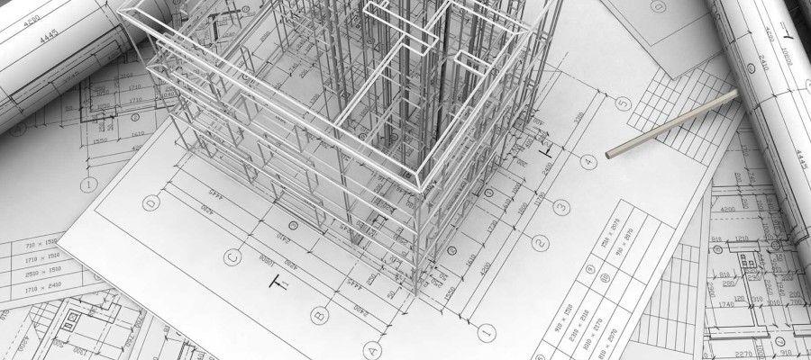 ПОРЯДОК И ЭТАПЫ ПРОЕКТИРОВАНИЯВ соответствии с требованиями Градостроительного кодекса Российской Федерации для осуществления нового строительства, реконструкции и некоторых видов капитального ремонта зданий и сооружений требуется обязательная разработка проектной документации. Данная документация представляет собой текстовые и графические материалы, определяющие архитектурные, технологические, функциональные и инженерно-технические параметры будущего объекта строительства.Технология проектирования  в зависимости от вида и назначения объекта, может отличаться,  но стадийность и порядок выполнения работ, в большинстве случаев, сохраняются. Процесс проектирования состоит из следующих этапов:- сбор исходно-разрешительной документации;- выполнение инженерных изысканий на площадке строительства;- разработка проектной документации для получения согласований и заключения экспертизы;- экспертиза проектной документации;- разработка рабочей документации.Сбор исходно-разрешительной документации (ИРД) выполняется на самых ранних этапах проектирования, или предшествует ему, как самостоятельная независимая работа. Это комплект материалов, характеризующих будущий объект строительства и отведенную для этих нужд площадку. Документы выдаются органами местной власти, организациями, эксплуатирующими инженерные системы, контролирующими структурами и так далее при наличии у заявителя права собственности на земельный участок.В состав исходно-разрешительной документации обязательно включаются:- документы, подтверждающие право собственности на землю (или договор аренды);- градостроительная документация, подтверждающая возможность размещения планируемого к строительству объекта на выбранном участке;- решения городской администрации;- заключения и согласования от контролирующих служб и органов: санитарно-эпидемиологической службы, технические условия пожарного надзора, заключение управления природными ресурсами и охраны окружающей, заключение  среды, технические условия на разработку специали