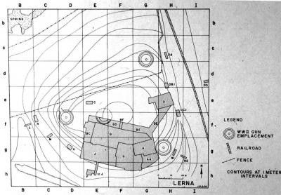 ТОПОГРАФИЧЕСКИЕ ПЛАНЫ ДЛЯ СТРОИТЕЛЬСТВА. ОСОБЕННОСТИРазработка топографических планов является обязательным условием при проведении инженерных изысканий для строительства, при прокладке инженерных коммуникаций, планировании возведения промышленных, производственных и линейных объектов. Чертеж дает точное представление о текущей ситуации на исследуемой местности: расположение и характеристики недвижимости (зданий, сооружений), наличии инженерных сетей, водоемах, зеленых насаждениях и др. Топопланы выполняют в разных масштабах, что зависит от назначения и необходимой степени детализации.Не все планы называют топографическими. Такими являются только те, на которых отображены и рельеф местности, и контуры. Общий классификатор различается также следующие разновидности: - контурные (ситуационные) с изображением исключительно контуров; - географические; - специальные. Для строительных целей используют топографические планы. Они дают возможность объективно оценивать ситуацию на местности. Возведение зданий и сооружений выполняют с учетом особенностей рельефа и расположения других объектов. Если работы проводят по строительству дорог, то дополнительно необходимым условием является построение профиля (разрез местности в вертикали).Строительная деятельность объединяет разные виды работ, в том числе кадастровые, геодезические, землеустроительные и др. Суть сводится к тому, что перед специалистами стоит задача грамотно распоряжаться ресурсами. Разные масштабы топографических планов позволяют максимально эффективно принимать обоснованные решения. В строительстве наиболее распространено применение М1:500 в диапазоне до 1:5000. Другие разновидности в виде 1:50, 1:100, 1:200 или 1:10000, 1:25000 менее востребованы, но для узких задач они также используются. Какой тип необходимо выбрать, определяется на основе технического задания от заказчика. Этот момент является важным. При прохождении государственной экспертизы топографический план должен быть выполнен в масштабе, соответствующем