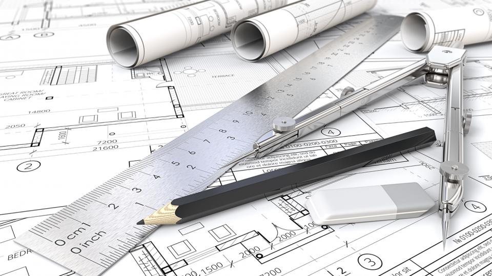 ПРАВИЛА ЗАСТРОЙКИ И ЗЕМЛЕПОЛЬЗОВАНИЯПравила землепользования и застройки (ПЗЗ) — документ, регламентирующий вопросы, касающиеся градостроительного зонирования, выделяющий определённые территории, и рассматривающий тему градостроительных регламентов (ГР).Текст, включённый в (ПЗЗ), обязательно содержит следующую информацию:- последовательность внесения необходимых изменений;- детально проработанный раздел правил, определяющий порядок пользования ими;- карту с детально обозначенным зонированием территории;- ГР, действующие на момент разработки ПЗЗ.Проект правил землепользования и застройки проходит утверждение в структурном подразделении местного самоуправления, затем оформляется соответствующим документом.Основной законодательный акт, регламентирующий вопросы, касающиеся разработки «Правил», их изменения и утверждения ПЗЗ, это ГрК, 190-ФЗ от 29.12.04 (действует в редакции от 25.12.18).Информация общего характера, касающаяся ПЗЗ, приведена в 30-ой статье настоящего документа. Остальные вопросы подробно регламентируются в иных статьях 4-ой главы ГрК.Кроме этого, разрабатывая правила землепользования и застройки, необходимо учитывать рекомендации следующих ведомственных нормативов:- приказа № 650, изданного Минэкономразвития 23.11.18;- письма, опубликованного Росреестром 19.02.16, за № 4118-ВА/Д23и;- письма, опубликованного в открытом доступе ФГБУ «ФКП Росреестра», 09.04.18. №4118-ВА/Д23и.Согласно положениям, изложенным в законодательных/ведомственных актах, подготовка соответствующих ПЗЗ проводится с охватом всех земельных участков населённого пункта любого уровня (и прилежащих территорий).После утверждения текста «Правил» требуется переработка документов, касающихся землепользования и застройки.Разрабатывается такое ПЗЗ для достижения следующих первоочередных целей:- создать условия, позволяющие обеспечить устойчивое поступательное развитие территории конкретного муниципалитета, сохраняя объекты, являющиеся культурным наследием, без отрицательного воздействия на эколог