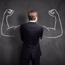 Мотивация, личная эффективность