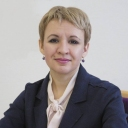 Фаттахова Любовь Петровна