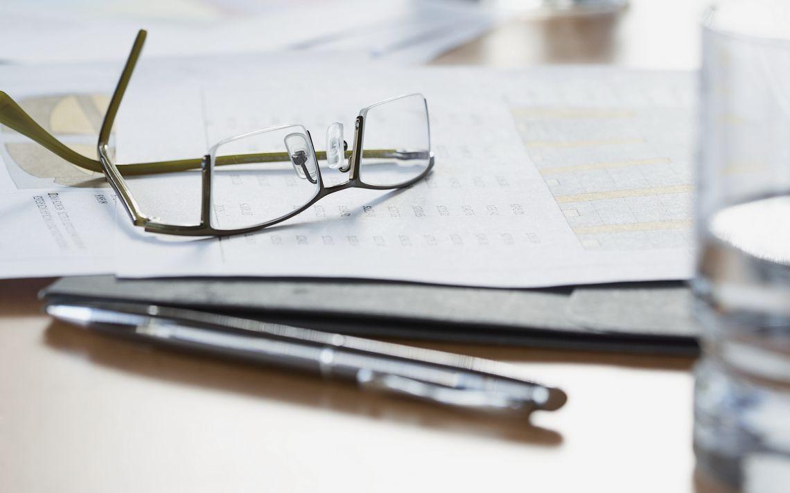 обои на рабочий стол бухгалтерский учет № 648580 бесплатно